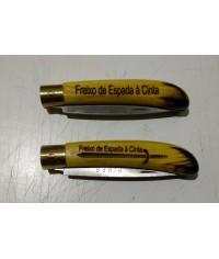 N3 - canivete do Agricultor