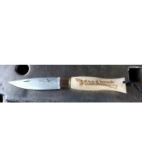 N3bp  - canivete do Pescador