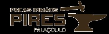 Facas Pires - Cutelaria em Palaçoulo  - Tradição e Qualidade